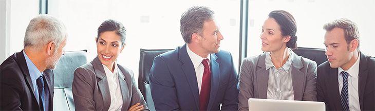 CM Trading FAQs