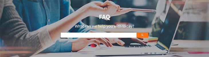 FXTM FAQ
