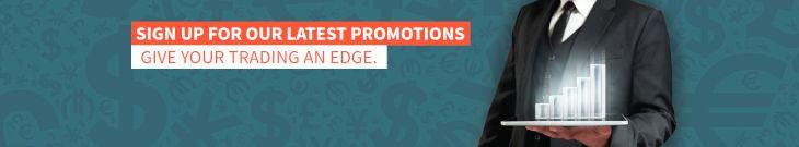 FXTM promotions