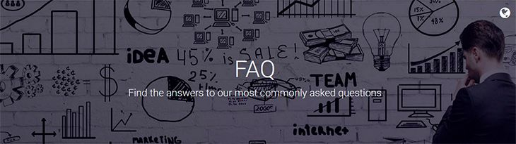 Xtrade FAQ